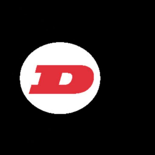 NTTRacing® | Dunlop Motorsports