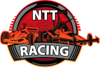 hi_res_NTTR_logo_transparent